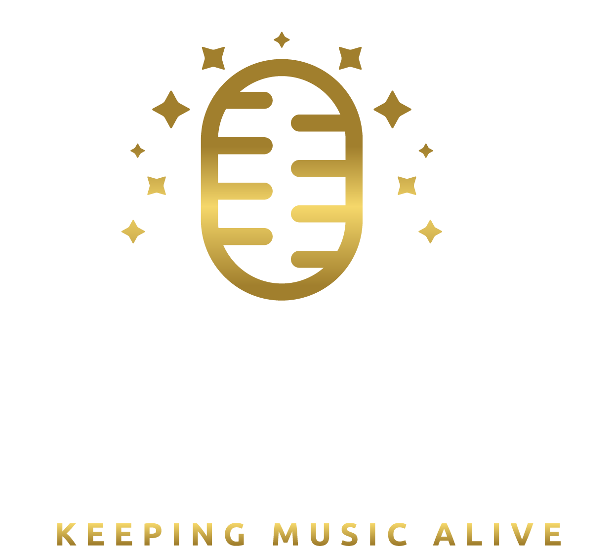 Willy Entertainment